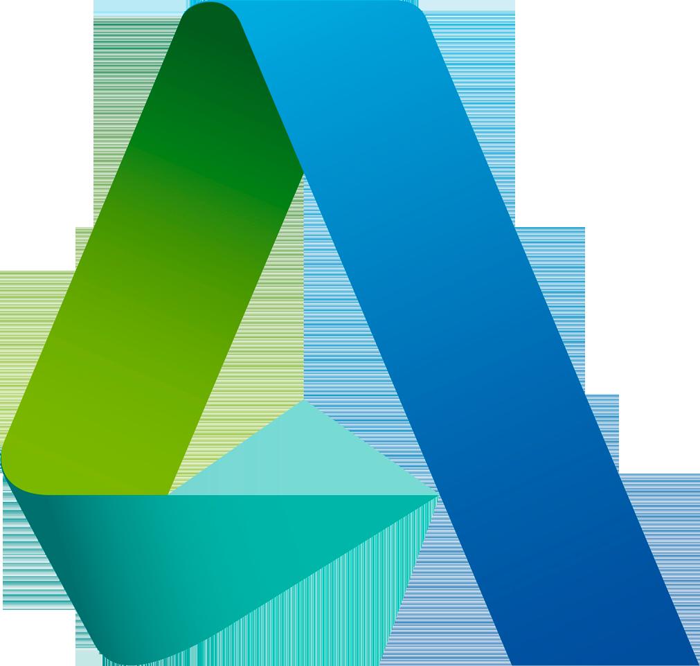 autodesck icone