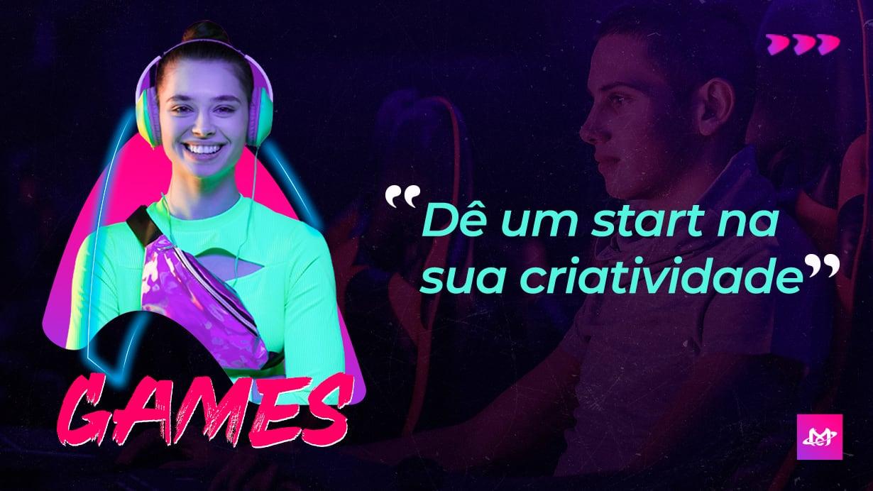 bannersite_games