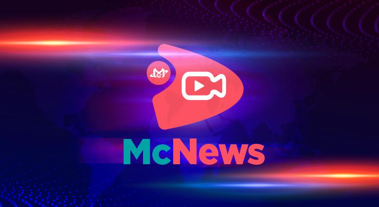 notícias microcamp