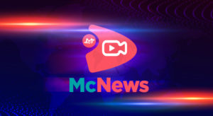 mc-news